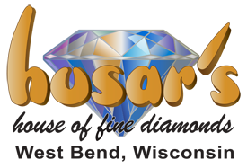 Husar's House of Fine Diamonds