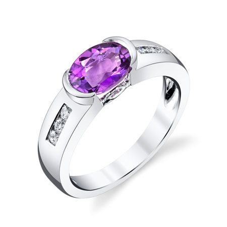 Picture for category Gemstone