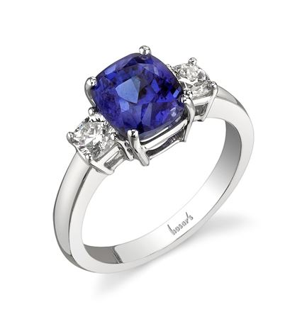 Picture for category Sapphire Jewelry