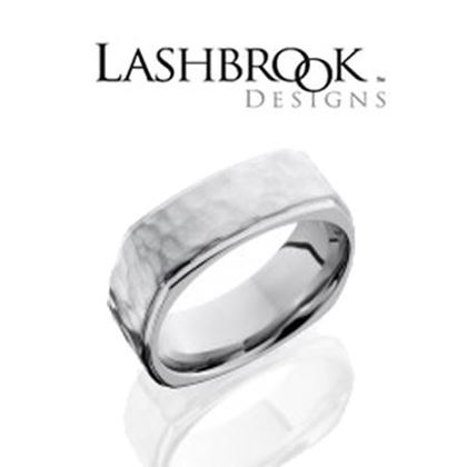 Picture for manufacturer Lashbrook Designs