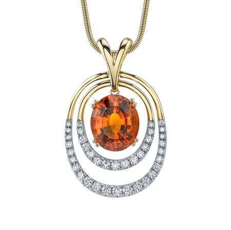 Picture for category Citrine Jewelry