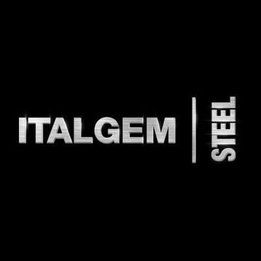 Picture for manufacturer Italgem Steel