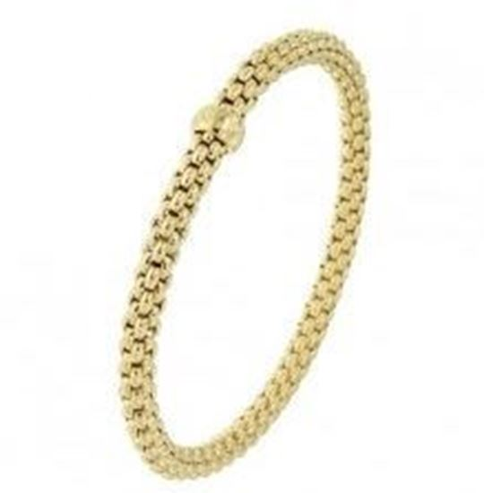 Flex it Bracelet from the Solo Collection