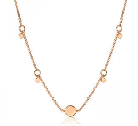 Picture for category Necklace