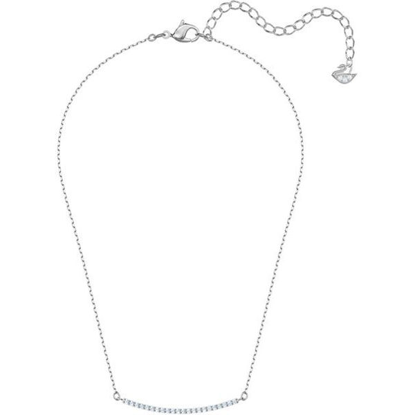 Only necklace line