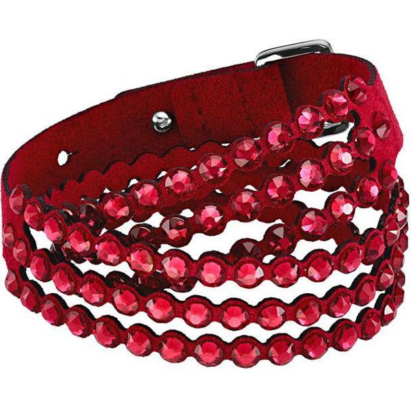 Slake Power Bracelet