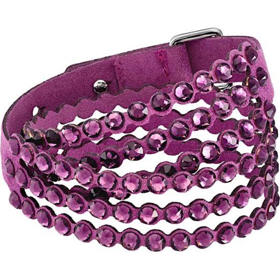 Power Bracelet