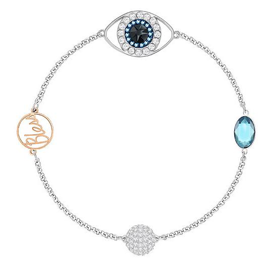 Remix Bless Bracelet